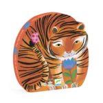 La balade du tigre – 24 pcs