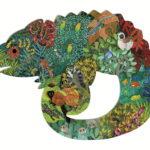 Chameleon – 150 pcs