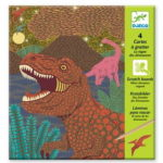 Le règne des dinosaures