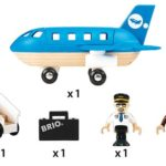 Avion de Voyageurs – 33306
