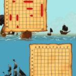 Bataille navale