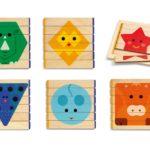Puzzles Basic