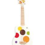 Guitare Confetti