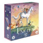Puzzle – My Unicorn (350 pcs)