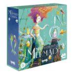Puzzle – My Mermaid (350 pcs)