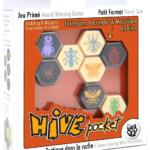 Hive Pocket