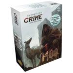 CHRONICLES OF CRIME MILLENIUM – 1400