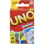 Uno – Junior