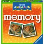 Grand memory® Petits animaux
