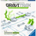 GraviTrax Set d'extension Bridge