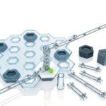 GraviTrax Set d'extension Lifter