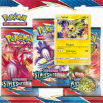 Pack 3 Boosters EB05