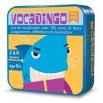 Vocadingo CM1/ CM2