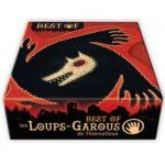 Les Loups-Garous de Thiercelieux : Le Best Of