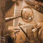 Sherlock Holmes Détective Conseil : Meurtres de la Tamise et autres enquêtes