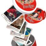 Timeline : Histoire de France Blister Eco
