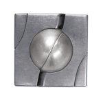 Huzzle Cast marble (Diff.5)