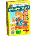 MPJ- Noisette range