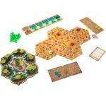 Ishtar – Les Jardins de Babylone