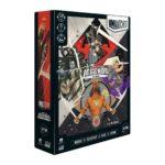 Unmatched : Combat de Légende Vol.1