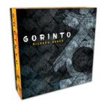 GORINTO – Le Jeu