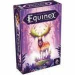 Equinox Green