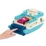 Ferry boat – Happy cruisers Ferry boat