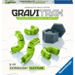 GraviTrax bloc d'action Flex tube