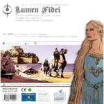 Time Stories : Lumen Fidei (Extension)